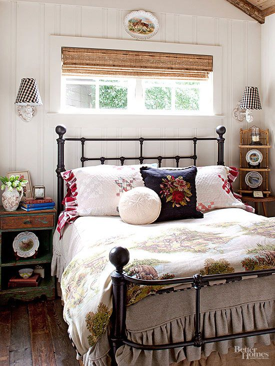 Window Treatments For Small High Windows A Design Dilemma Cate Holcombe Interiors Llc