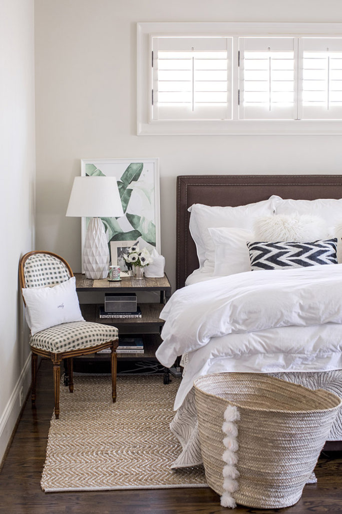 Window Treatments For Small High Windows A Design Dilemma Cate Holcombe Interiors Llc,Best Bedroom Humidifier 2019